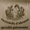 CATrustichella