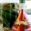pickles-web